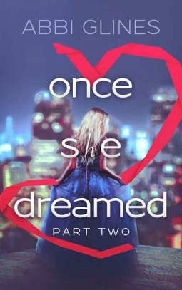 once-she-dreamed-part-2