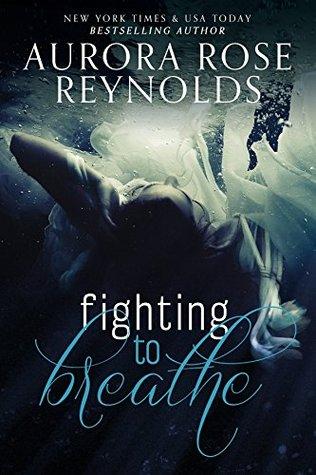 fighting-to-breathe