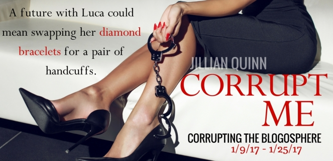 corrupting-the-blogosphere-graphic