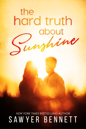 the-hard-truth-about-sunshine